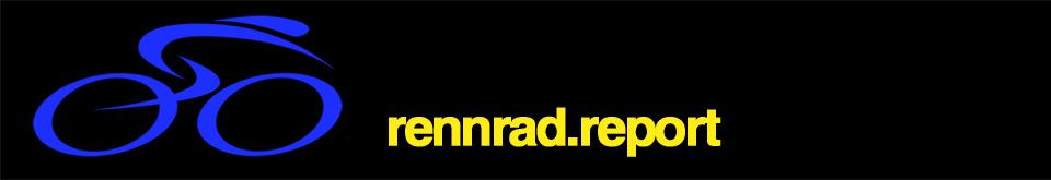 Rennrad Report